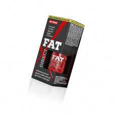 Fat Direct 60 капсул Nutrend