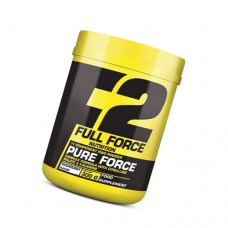 Pure Force 300 грамм Full Force Nutrition
