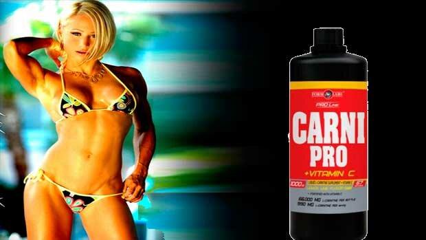 Купить и заказать Carni Pro Form Labs в Киеве и Украине