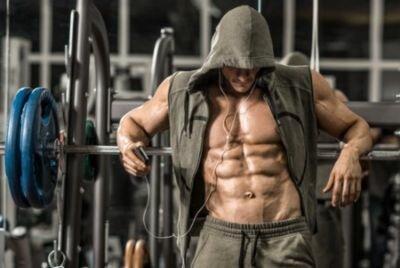 препараты для повышения тестостерона спортивное питание